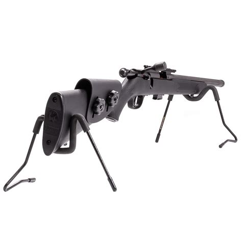 Savage-Arms Stock For Savage Savage Arms Mark Ll Fv-Sr.