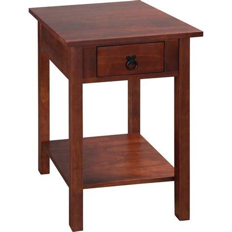 Stolik End Table