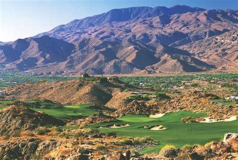 Desert-Eagle Stone Eagle Golf Palm Desert.