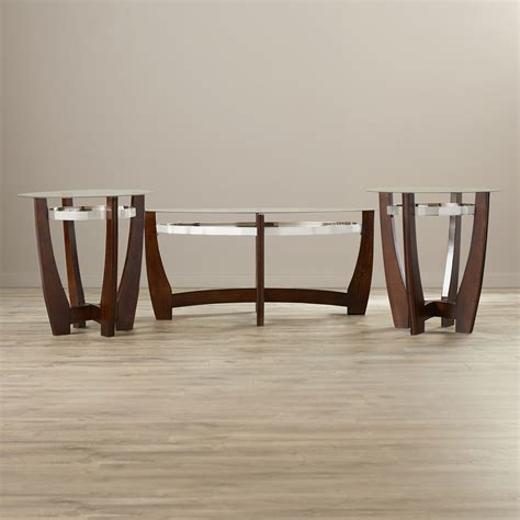 Stoneybrook Coffee Table