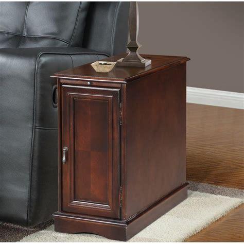 Stoneybrook End Table