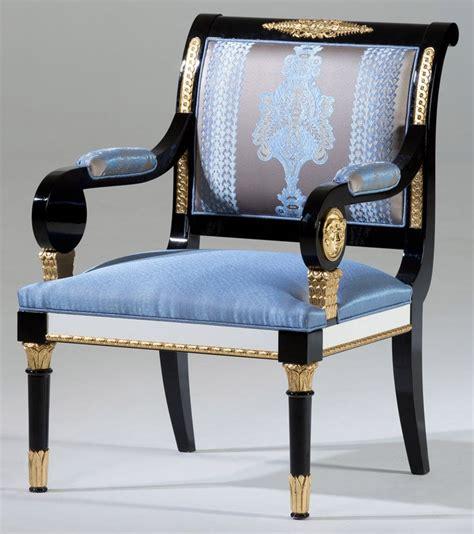 Stonington Armchair