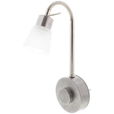 Stopcontact Lampje Action