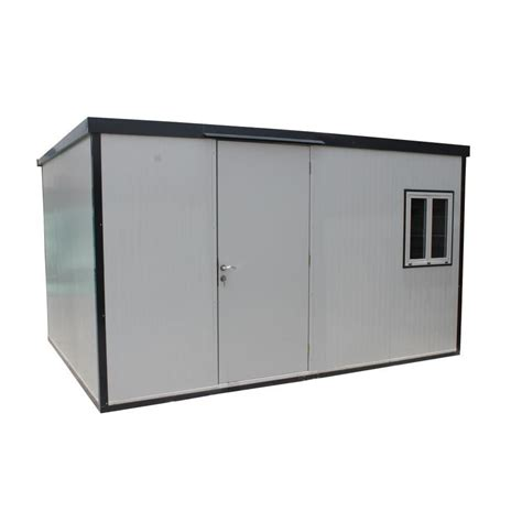 Storage Sheds At Lowes