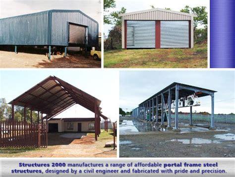 Storage Sheds Diy Zimbabwe