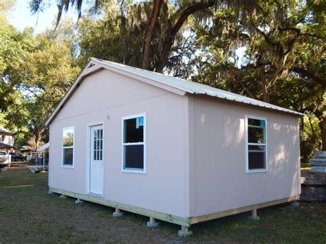 Storage Sheds Jacksonville Fl