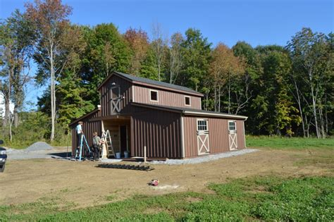 Storage Sheds Queensbury Ny