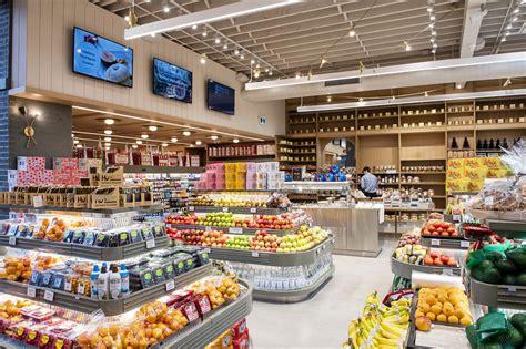 Store A Lamelle Store   Bandes Verticales Documentation Technique