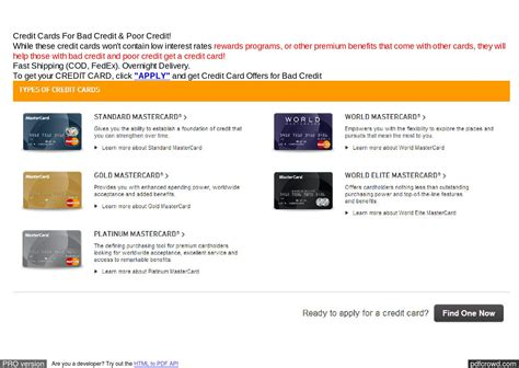 Credit Card Approval Reviews Store Credit Cards Canada Credit Card Application