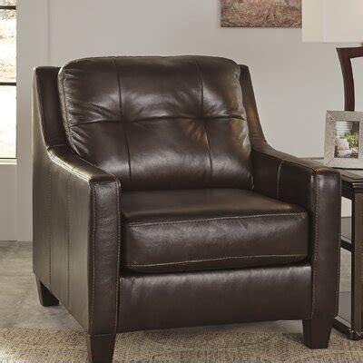 Stouffer Club Chair