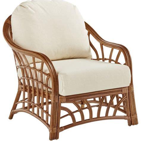 Stough Armchair