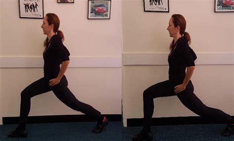 strain hip flexor treatment chiropractor near garden