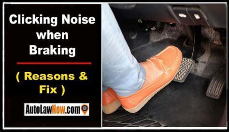 strained hip flexor popping sound when braking truck