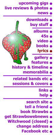 Mesmerizing Chandelier Lyrics In Videokeman Images - Chandelier ...