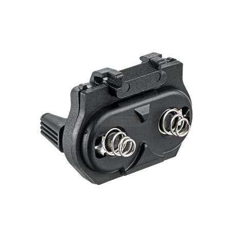 Streamlight Tlr Battery Door  Ebay.