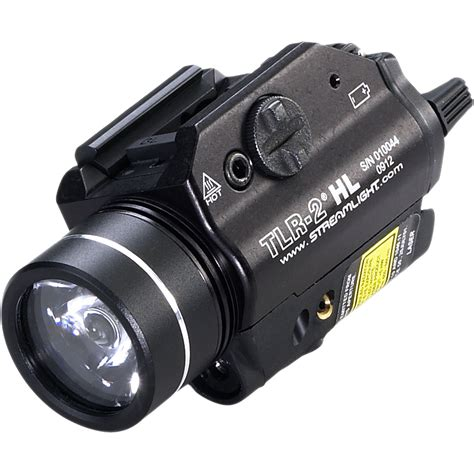 Main-Keyword Streamlight Tlr.