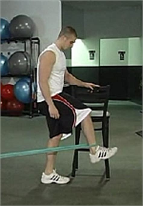 strengthen hip flexors exercises for hurdles synonyms for great