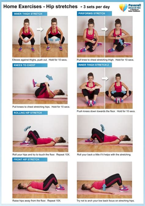 strengthening hip flexors- best moves for dragonite soul