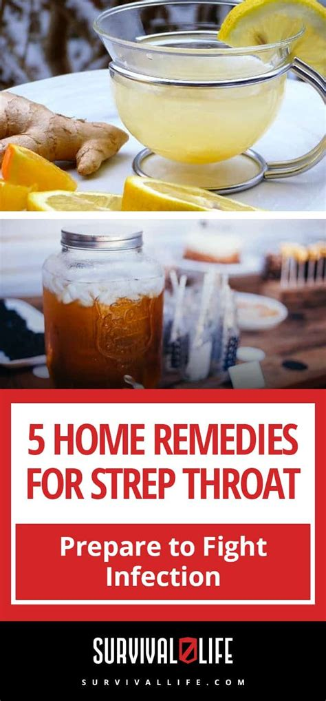 strep throat treatment for dogs
