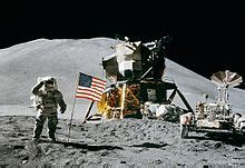 stretch hip flexor seated position of attention army module