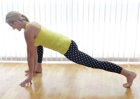 stretch hip flexors while standing tumblr outfits