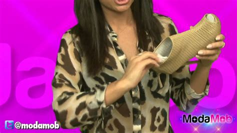 stretch tight shoes youtube song hallelujah