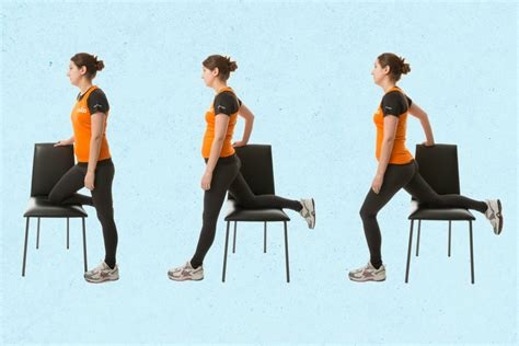 stretch your hip flexors youtube broadcast yourself