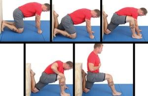 stretch your hip flexors youtube broadcast yourself video phone