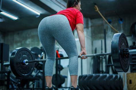 stretches for hip flexors exercise with weighted