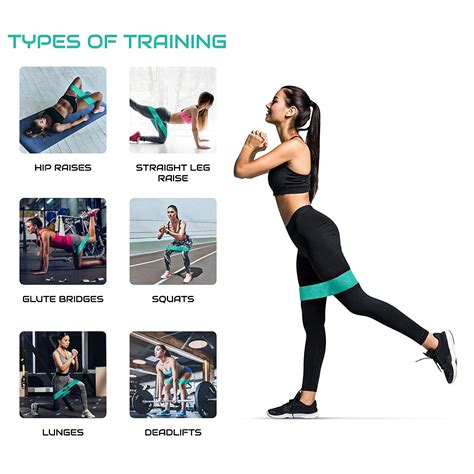 stretches for hip flexors exercise with weighted bag gloves