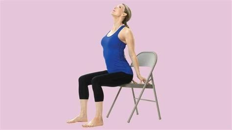 stretches for hip flexors painful lumps all over body