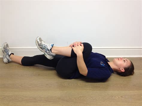 stretches for hip flexors painful swallowing in chest