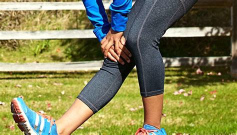 stretches for tight hip flexors and hamstrings group cat