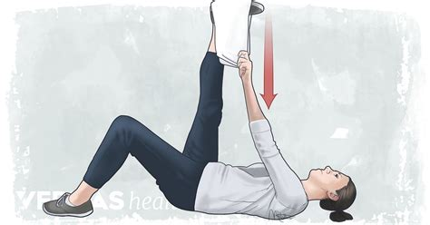 stretches for tight hip flexors and hamstrings muscle action chart