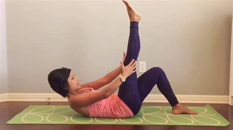 stretches for tight hip flexors and hamstrings stretch video streaming