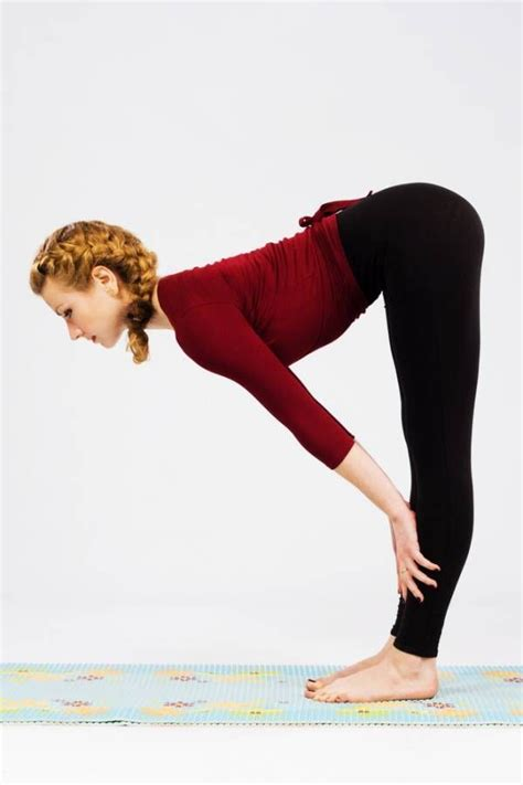 stretches for tight hip flexors and hamstrings stretcher frames