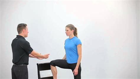 stretching a hip flexor strains in runners roost