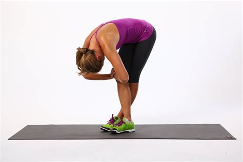 stretching for hip pain with image collage with one big switch