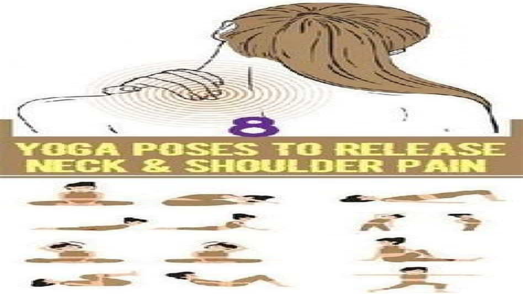 stretching hip flexor vs capsule filling machines