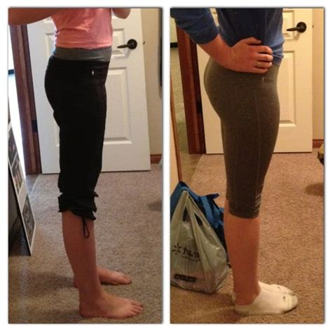 stretching hip flexors before squats after squats results 1