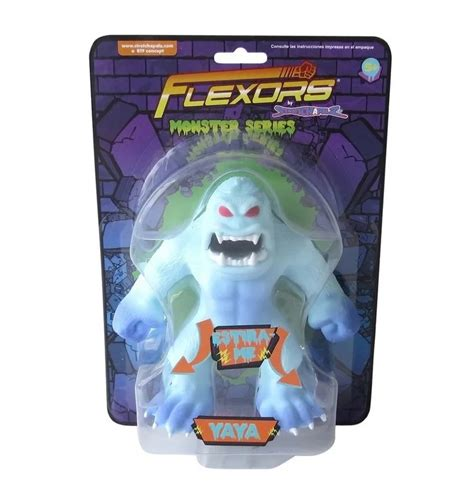 stretching hip flexors videos infantiles para ni�os