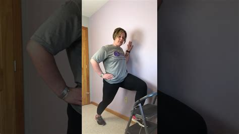 stretching hip flexors videos pormos youtube