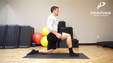 stretching hip flexors youtube broadcast yourself video gospel