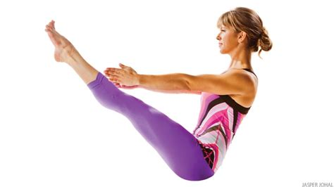 stretching tight hips anatomy 101 labeling exercises