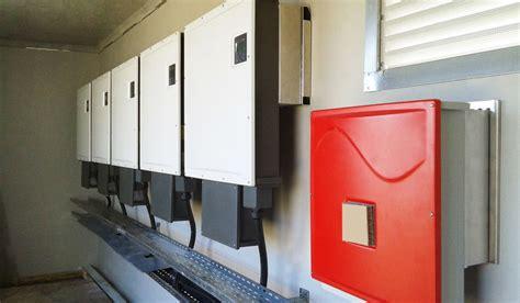 Stromspeicher Förderung