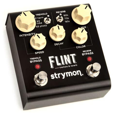 Craigslist-Flint Strymon Flint For Sale Craigslist.