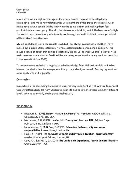 High School Essays Doc Student Essay Essay On A Student A Students Pinterest Healthy Eating Essay also Examples Of A Proposal Essay Position Applying Resume A Modest Proposal Jonathan Swift Thesis  Sample Essay Thesis