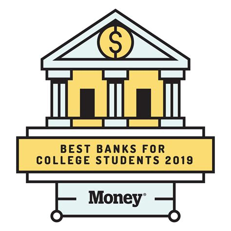 Student Credit Cards Boa Bank Of America Banking Credit Cards Home Loans And