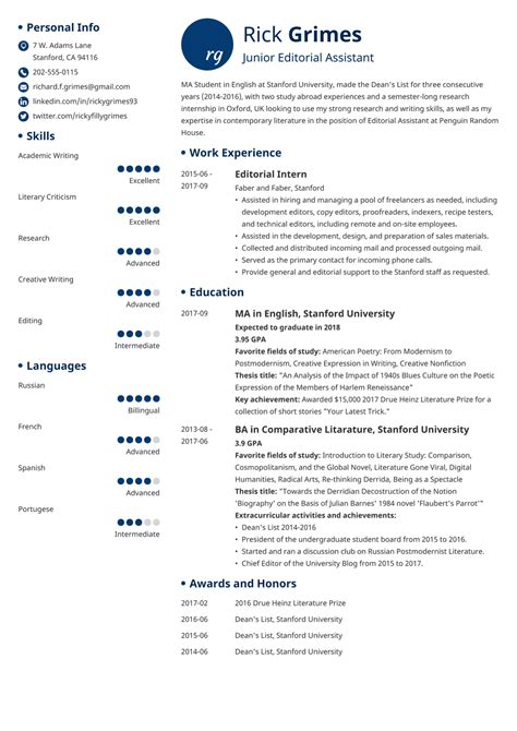 Student Job Search Cover Letter How To Write A Cover Letter For A Student Part Time Job