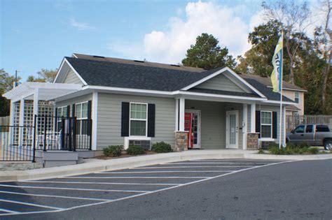 Student Quarters Student Quarters Valdosta Apartments Near Valdosta State